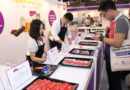 Vitafoods Asia 2017 Heralds a New Future of Innovation